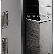 PC Rakitan Value Hoodlum (intel E8400 Dual Core)