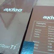 AXIOO PICOPAD T1 4G LTE