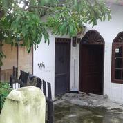 rumah lahan di medan timur