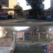 Lahan Rumah Di Medan