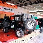 Besarkacafilm Kaca film di Medan (7400285) di Kota Medan