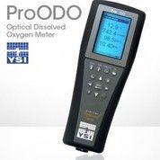YSI Pro20 Dissolved Oxygen Meter Hub:082123232425 (7433463) di Kab. Kotawaringin Timur