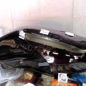 Tangki Bensin Yamaha RXZ / RX-Z (7438239) di Kota Bekasi