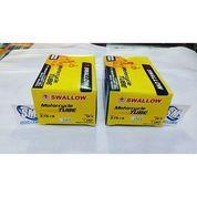 Ban Dalam Swallow 2.75 - 19 Trail (7451261) di Kota Bekasi