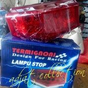 Lampu Stop Led RX King.