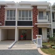 Rumah dijual cluster faraday selatan gading serpong tangerang (7467627) di Kota Tangerang Selatan