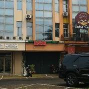 Ruko dijual segera unit terbatas financial center gading serpong tangerang (7468611) di Kota Tangerang Selatan