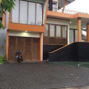 Sewa villa di puncak cipanas type tiara kolam renang pribadi (7471635) di Kab. Cianjur