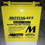 Motobatt MBTX7U (7477161) di Kota Jakarta Selatan