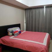 Sewa Bulanan Apartemen U-Residence, Menyatu Dg Supermal Karawaci, 3 Menit Jalan Kaki Ke Kampus UPH (7486183) di Kota Tangerang