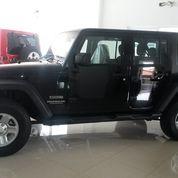 Jeep 3.0 Sport X (7597173) di Kota Jakarta Selatan