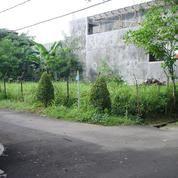 Tanah Lahan Kosong Perum Bukit Cirendeu - Tangerang Selatan (7606277) di Kota Tangerang Selatan