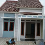 Hunian Murah Terbatas Di Pabuaran Jatisampurna (7606921) di Kota Bekasi