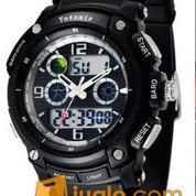 Jam tangan sport tetonis 24 original