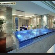 Art Deco Apartemen Murah Spesifikasi Bagus Lokasi Strategis Bandung Utara