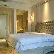 Apartemen Murah dekat ITB, UNPAR, UNPAD, Dago Setiabudhi, Cihampelas Bandung