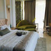 Condotel Mewah Art Deco Lokasi Strategis Dekat Dago, Setiabudhi, Cihampelas Bandung Utara