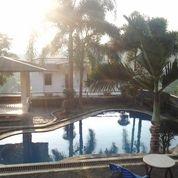 TURUN HARGA Rumah Villa Mewah Luas Nyaman Sejuk Harga Nego Di Bandung Utara (7621733) di Kota Bandung