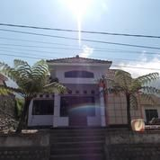 Homestay Family Bromo (7628579) di Kota Probolinggo
