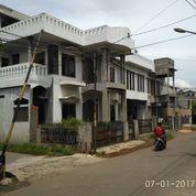 Rumah baru di Bintara Bekasi (7634915) di Kota Bekasi