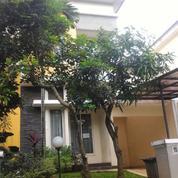dijual rumah terawat chrysocola gading serpong tangerang (7648233) di Kota Tangerang Selatan