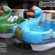 Sepeda Air bebek / Bebek-Bebekan Murah Berkualitas (7657399) di Kab. Tangerang