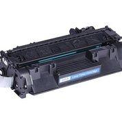 Toner Hp CE505A compatible