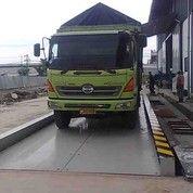 Jembatan Timbang Dengan Segala Ukuran Ready (7671015) di Kab. Sidoarjo
