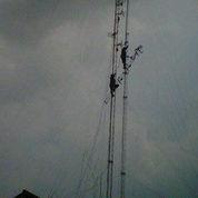 Tower Triangle Tangerang (7679047) di Kota Tangerang Selatan