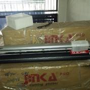 Jinka Pro 1351, Mesin Cutting Sticker (7683975) di Kota Surabaya