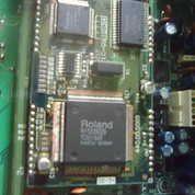 spesialis servis keyboard roland va 3, va 5, va 7, va 76, e09i, e50, e60, e80, g70, g1000, g800, g600