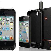 Thuraya SatSleeve+ Android/IPhone (7697809) di Kota Surabaya