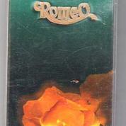 Kaset Pita Album Romeo (7702379) di Kota Yogyakarta