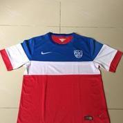 Nike Jersey USA Team