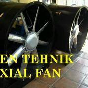 axial mancooler fan (7716053) di Kota Surabaya