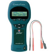 Jual Psiber CT-50 Cable Tool Multifunctional Cable Meter