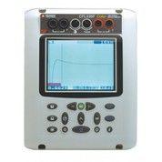 Jual Megger CFL535F TDR2000/2 Dual Input Time Domain Reflectometer