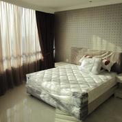 Southgate Residence Tb SImatupang Jakarta Selatan tipe 1BR