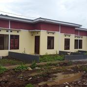 Rumah Subsidi Di Poros Malino (7746519) di Kab. Gowa