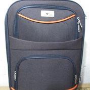 Tas Koper / Travel Bag Full Size