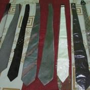 Dasi Untuk Acara Resmi (7758299) di Kota Bekasi