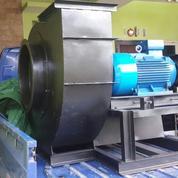 ventilasi industri fan axial (7759605) di Kota Surabaya