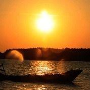 Paket Wisata Pulau Pari Promo (7764707) di Kota Jakarta Utara