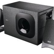 Edifier M1370 Multimedia Speaker System (7767931) di Kota Semarang