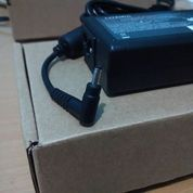 Adaptor Charger Ultrabook Acer Aspire P3 S3 S5 S7 Tablet PC Acer Iconi (7790073) di Kab. Malang