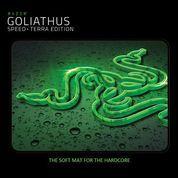 Razer Goliathus Speed Terra Edition - Gaming Mouse Matt (Medium) (7881677) di Kota Jakarta Barat