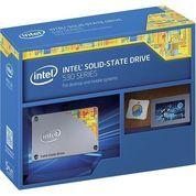 Intel SSD 480GB 530 Series (7882969) di Kota Jakarta Barat