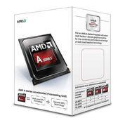 AMD Kaveri A8-7600 (Radeon R7 series) 3.1Ghz Socket FM2+ (7883261) di Kota Jakarta Barat