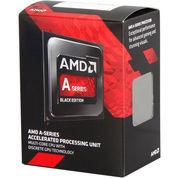 AMD Kaveri A10-7850K (Radeon R7 series) 3.7Ghz Socket FM2+ (7885523) di Kota Jakarta Barat