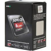 AMD Richland A8-6600K (Radeon HD8570D) 3.9Ghz Socket FM2 (7887771) di Kota Jakarta Barat
